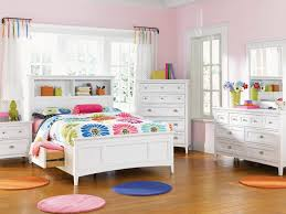 Schlafzimmerm El Erle Funvit Com Wohnzimmer Grau Gelb