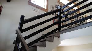 interior railings ma ri ornamental wrought iron rails spiral