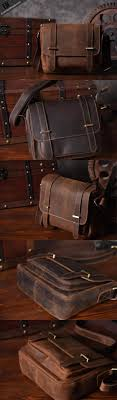 Wisconsin leather travel bags images Best 25 leather laptop bag ideas mens leather jpg
