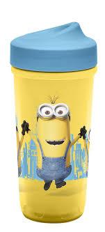 zak design zak designs toddlerific flo toddler cup with