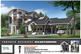 design your own home addition free free info for designer design your own home addition software