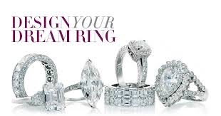 can you build your own engagement ring - Build Your Engagement Ring