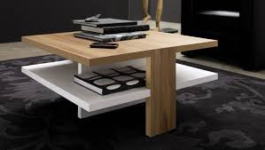 where to buy home decor for cheap furniture awesome raw wood table 17 for home design ideas with
