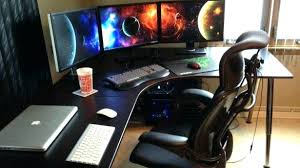 Gameing Desks Desks For Gaming Best Gaming Desks Uk Psychicsecrets Info