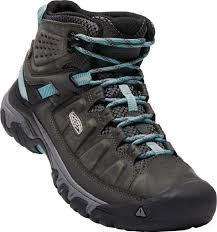 keen women u0027s footwear at rei