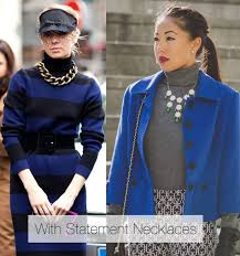 55 best a style profile images on pinterest pear shaped women