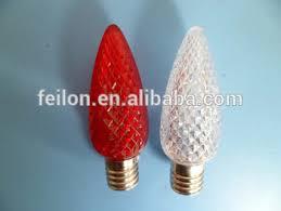 c9 led christmas lights c9 led christmas light e17 strawberry light bulb 110v 120v