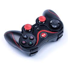 bluetooth gamepad android bluetooth controller gamepad c6 for android phones pc computer tv