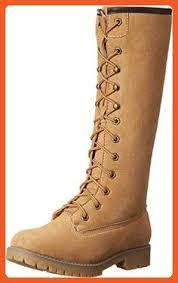 ugg boots sale womens amazon ugg australia womens adirondack boot ii bootsotterus 5 us find
