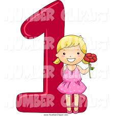 royalty free children stock number designs