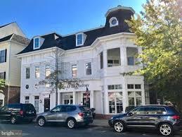 gaithersburg md real estate for rent weichert com