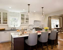 home design awesome contemporary pendant lights for kitchen