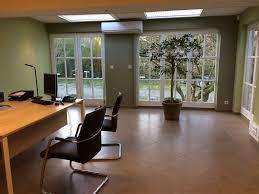 loyer bureau bureau commerce à louer loyer mensuel charges