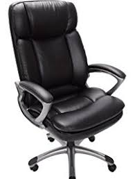 amazon black friday chair managerial chairs u0026 executive chairs amazon com office