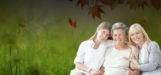 center for women u0027s health langhorne pa women u0027s healthcare center