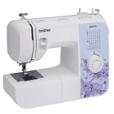 brother xm2701 review best sewing machines