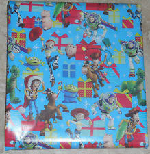 doc mcstuffins wrapping paper disney doc mcstuffins christmas wrapping paper gift wrap