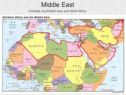 africa map khartoum southwest asia and africa map land of the middle east middle