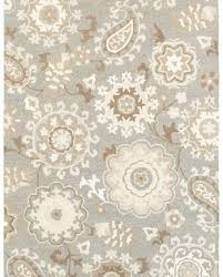 Fall Area Rugs Fall Area Rugs Archives Floors Usa