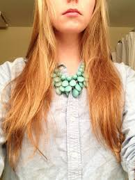 review luna u0027s hair design liberty on less