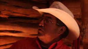 tauck canyonands building a navajo hogan youtube