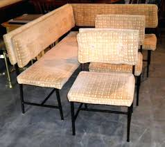 Vintage Wrought Iron Patio Furniture For Sale by Knowing The Problem Of Wrought Iron Patio Set Design Wrought Iron