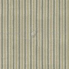 green striped carpeting texture seamless 16721