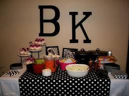 Birthday Decor Ideas At Home by Plain Birthday Decoration Ideas At Home For Boyfriend 1 All
