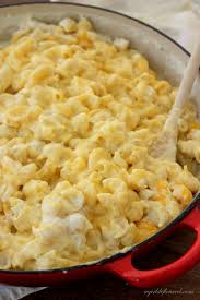 stove top gluten free gluten free stove top macaroni cheese recipe