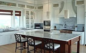 Sellers Kitchen Cabinets Sellers Tile U0026 Custom Counters Granite Marble Natural Stone Tile