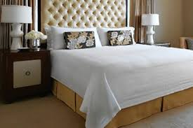 Hotel Comforters For Sale The Going Rate Hotel Beds Wsj
