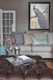 maison decor home decor palette neutrals plus one