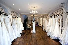 wedding dress shops london wedding dress shops london shop bond bristol w summer