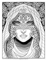 best Coloring books images on Pinterest