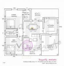 free house design house plan luxury kerala style house plan free kerala