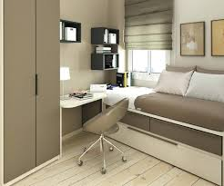 Small Single Bedroom Design 95 Simple Single Bedroom Design Ideas Single Bedroom Decorating