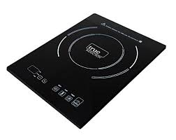 Portable Induction Cooktops Reviews 4 Best Induction Cooktops For Rvs Portable Built In Motorhomes