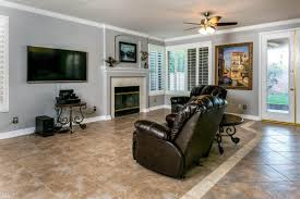 Laminate Flooring Gilbert Az House Condo Apartment Flat 1810 E Campbell Avenue Gilbert Az