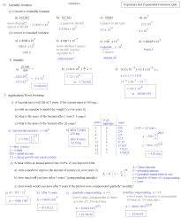 half life worksheets free worksheets library download and print