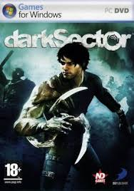 download full version xbox 360 games free dark sector pc game free download free download full version