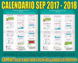 calendario escolar argentina 2017 2018 más de 25 ideas increíbles sobre calendario 2018 mexico en