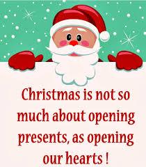 10 xmas quotes merry christmas