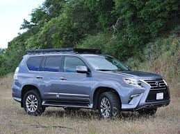lexus nx300h roof bars roof racks for lexus gx on roof images tractor service and