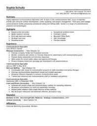 public affairs specialist resume sample dietitian resume download internship resume samples cna