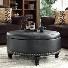Pouf Coffee Table Black Ottoman Large Tray Square Coffee Table Canada Buy Pouf