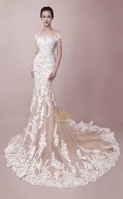 may ao cuoi xưởng may áo cưới tp hcm xưởng may áo cưới cao cấp đầm dạ tiệc
