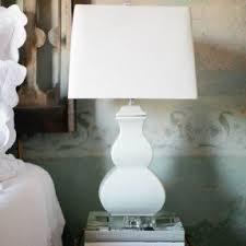 ceramic gourd lamps foter