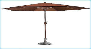 Southern Patio Umbrella Replacement Parts Offset Patio Umbrella Replacement Parts Treasure Garden Cantilever