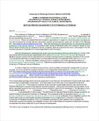 sample letter accepting admission to medical cover letter