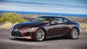 lexus lc 500 australia price 2018 lexus lc 500 coupe review release date price carscool net